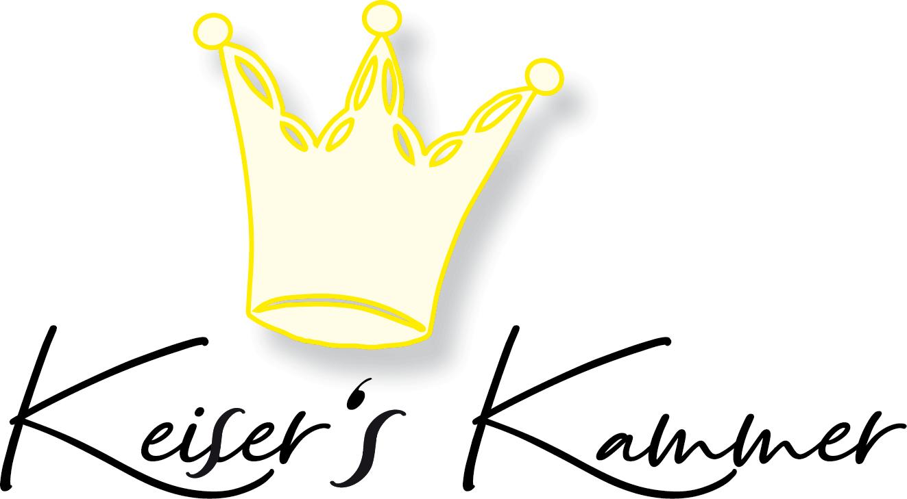 Logo Keiser's Kammer